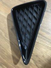 Honda Civic Fog Lamp Cover 2009 - 2011 71108SMREOZL