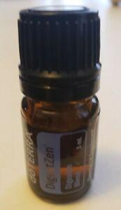 doTERRA Digest Zen 5 ml - NEW