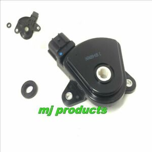 Ford inhibitor switch / neutral starter switch suits falcon Territory 4spd auto