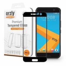 Tempered Glass Screen Protectors for HTC Black 10