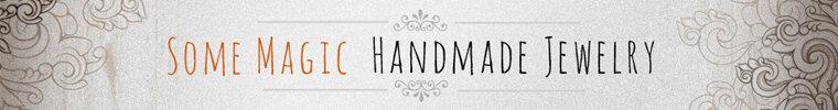 Sampukas Handmade Jewelry