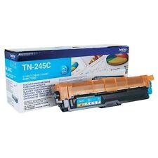 TN-245C TONER ORIGINALE BROTHER DCP-9020CDW HL-3140CW HL-3150CDW HL-3170CDW MFC-