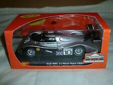SLOT.IT, 1/32, Audi R8C, #10, Le Mans 1999