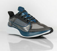 Nike Zoom Gravity Running Sneakers Workout Shoes Gray BQ3202 002 Men's size 9