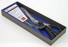 Kai 7205 Professionnel Cisailles/Ciseaux (205mm) Japonais