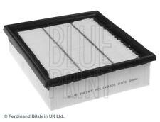 Blue Print Air Filter ADL142201 - BRAND NEW - GENUINE