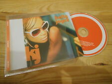 CD POP Kelly Joyce-Same/Untitled album (13) canzone UNIVERSALE