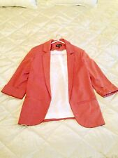 Topshop Petite Blazer for Women