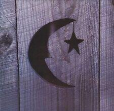 Farmhouse by Phish (CD 2000, Elektra) Trey Anastasio Jam Band Grateful  Dead