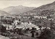 Valle D'Intelvi-Casasco m.822 e S.Fedele m.800 1951