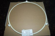 ***NEW PANASONIC Microwave Support  Part# F290D9330
