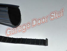 Garage Door Bottom Weather Seal 18' WAYNE DALTON DOORS