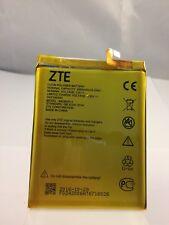 Genuino Original ZTE 466380PLV reemplazo de la Batería para ZTE Blade