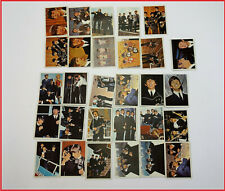 Lot of 29 Vinatge 1964 Topps Beatles Trading Cards No Duplicates No Reserve
