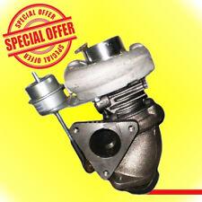 Turbolader Sprinter 2.9 ; 454193-1 454110-1 454203-1 454207-1 6020960999