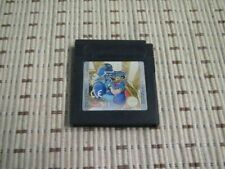 Mega Man Xtreme Megaman für GameBoy Color und Advance
