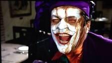 BATMAN - JOKER'S LAST LAUGH - LAUGHING BAG - See the Video!