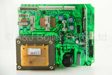 C17401000 C17430000 KESTON C40 C40P C55 C55P PCB REFURB 1 YEAR WARRANTY