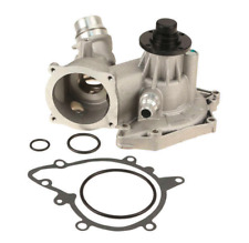 Water Pump Assembly with Seals Brand New for BMW & Range Rover