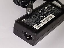 HP Elitebook 2530 2540 nc2400 power alimentatore