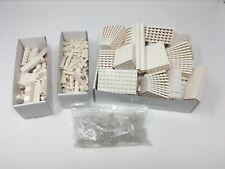 Lego 21050 Architecture Studio w/extra pieces, please read description