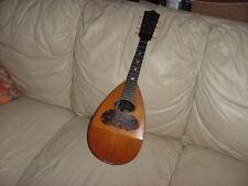 Vintage Mandolins for sale | eBay