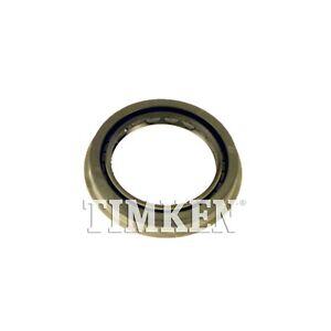 Transfer Case Input Shaft Seal Timken 710652