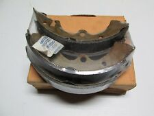 Nissan Pulsar N10,Sunny Sed/Wag/Van B11,B310-120Y VB310 '79 to '83 Brake Shoes