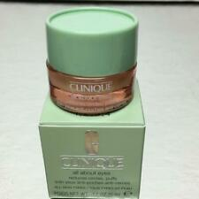 New in Box Clinique All About Eyes .17 oz 5 ml