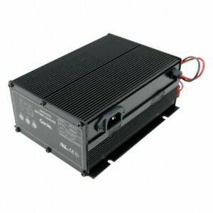 Genie 80990GT Charger 12VDC HI/LO AWP/IWP