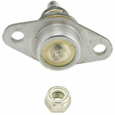 Suspension Ball Joint-SOHC, Eng Code: W10B16A, 16 Valves fits 2002 Mini Cooper