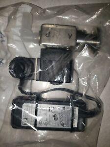 UOP-00000-Y00 SP Scientific Genevac miVac Pump Control Valve 75871-482