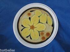 New listing Noritake Folkstone Tahiti Salad Plates Set of Three (3) *have more items*