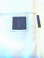 Nike Men's Court RF Roger Federer Essential Shirt - AH6764-100 - Gr. XL - NEU