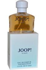 Joop Le Bain Eau de Parfum Spray 40ml Womens Fragrance