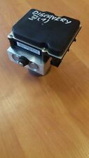 Land Rover Freelander 1 Delantero Pinza Sello Kit Para Vin YA999999 generación SEE100200LR