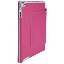 For iPad 4 3 2 Case Cover Ultra Slim Smart Stand Flip Journal Folio Caselogic