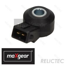 Knock Sensor for MB VW Seat Saab Renault Skoda Citroen Peugeot:W204,W221,906