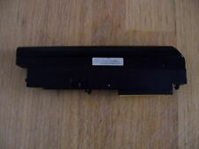 "Defective ThinkPad T61 14.1"" Laptop battery for parts"