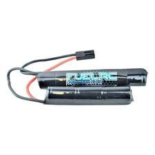 Batteria NI-MH 8,4 X 1600 CQB Fuel RC