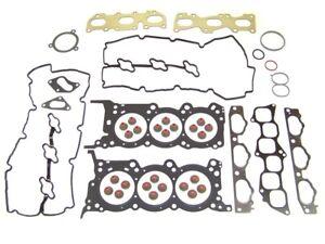 2006-4/20/07 FITS AZERA VERACRUZ KIA SORENTO SEDONA 3.8  24V HEAD GASKET SET