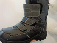 OZARK TRAIL Men Rover 6 Snow Boots Sz Men 8 New With Box