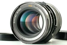 【 Mint 】Hasselblad Carl Zeiss Sonnar T* 150mm f/4 CF Lens from Japan        #161