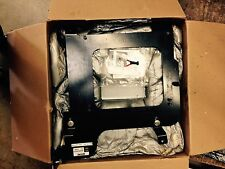 BRUNO TURNY & TURNY ORBIT MOUNTING KIT for 1998-2005 Lexus 470 Front - Pass side