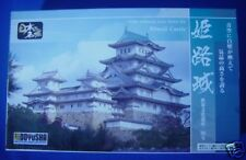 Himeji Castle ( 1: 500 )   Doyusha