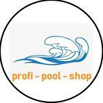 profi-pool-shop