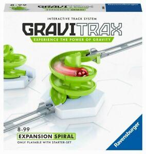GraviTrax - Add on Spiral GX26838-2