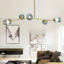 Large Chandelier Lighting Kitchen Pendant Light Bar Lamp Bedroom Ceiling Lights