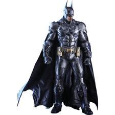 Figuras de acción de TV, cine y videojuegos figura de batman de escala 1:6