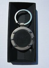 PIAGET Schlüsselanhänger Keychain NEU (A8.1v)